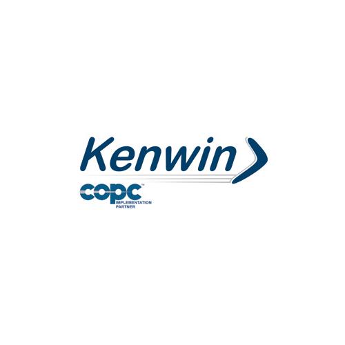 logo kenwin