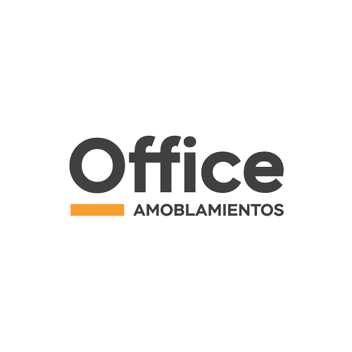 Office Amoblamientos, es una empresa familiar con una sólida trayectoria de más de 40 años en el mercado dedicado al equipamiento de oficinas y empresas.