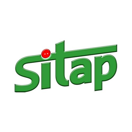 logo-sitap