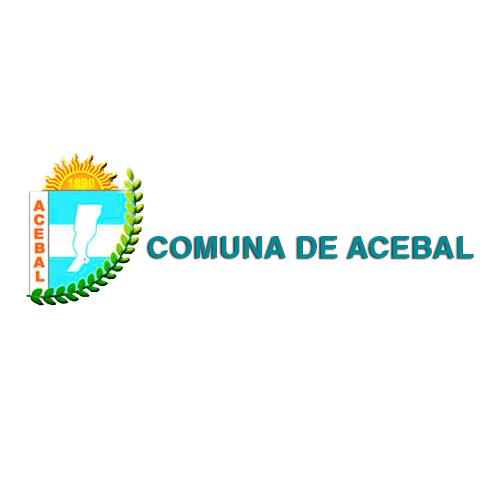 ACEBAL_COMUNA_logo