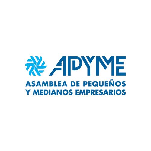 APYME_logo