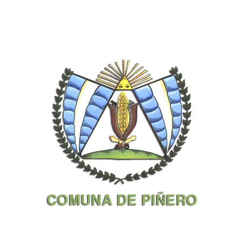 COMUNA DE PIÑERO_logo_OK