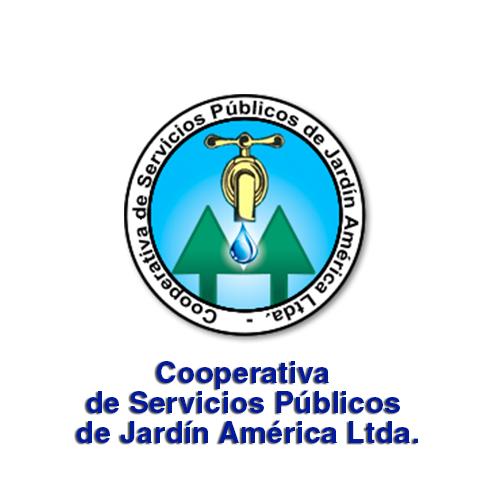 Coop JARDIN AMERICA