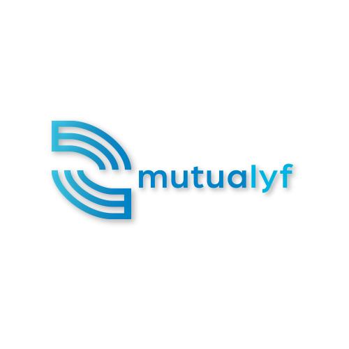 MUTUALYF_logo