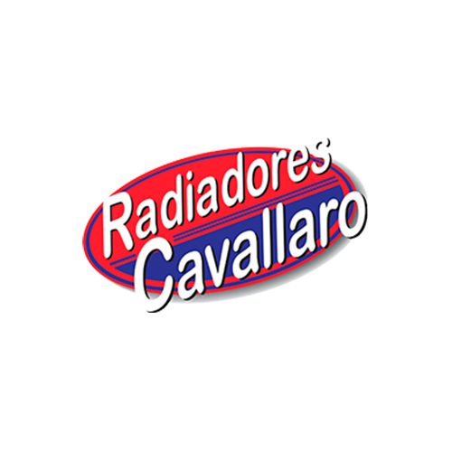 RADIADORES_CAVALLARO_logo