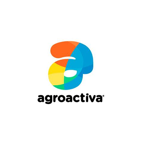 agroactiva_logo