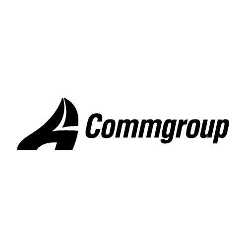 commgroup_logo