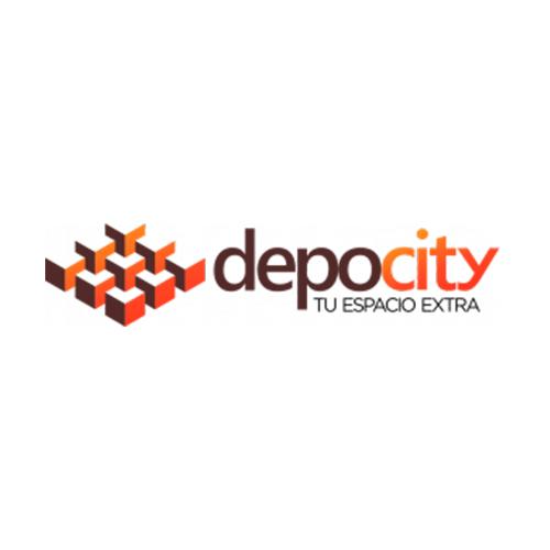 depocity_logo