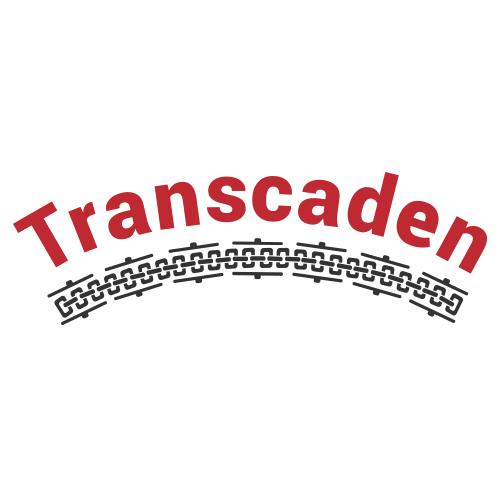 transcaden_logo ok
