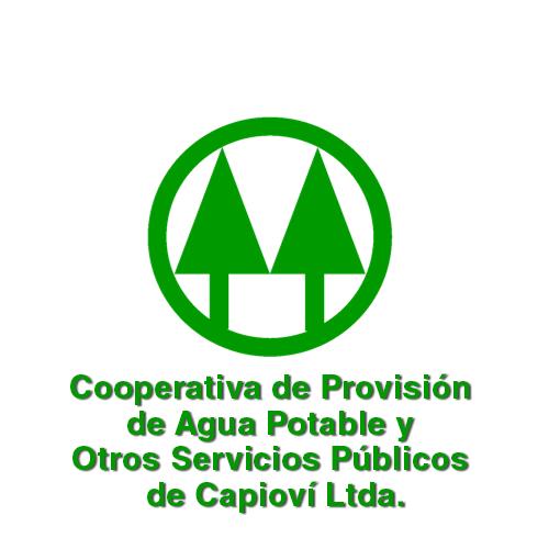 Coop de CAPIOVI