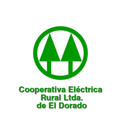 Coop de EL DORADO