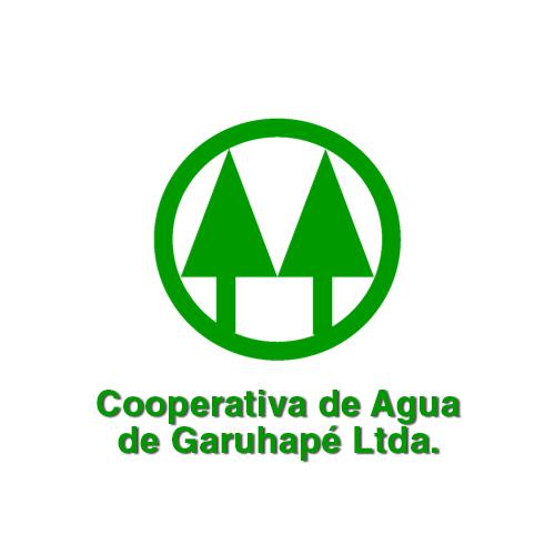 Coop de GARUAHPE