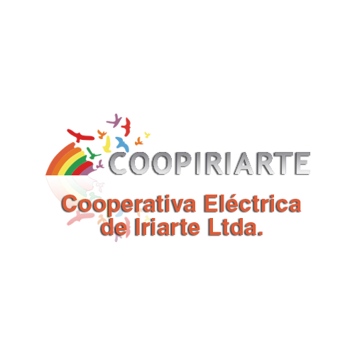 Coop de IRIARTE