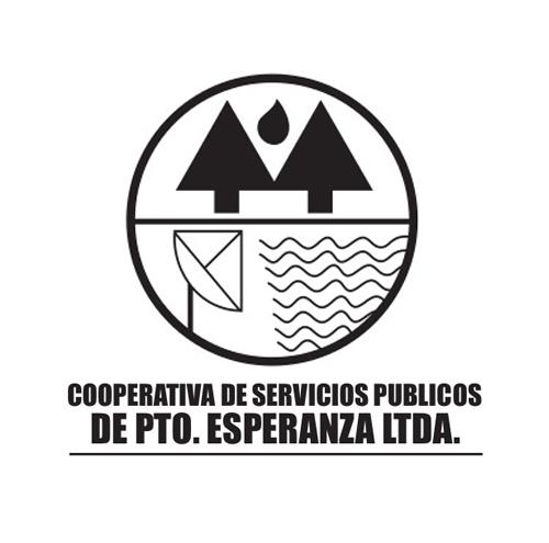 logo PUERTO ESPERANZA