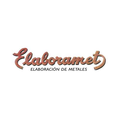 ELABORAMET_logo_OK