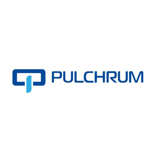 grupo PULCHRUM clientes